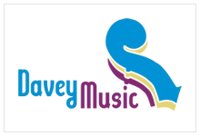 Davey Music Weddings - Irish Wedding band Northern Ireland